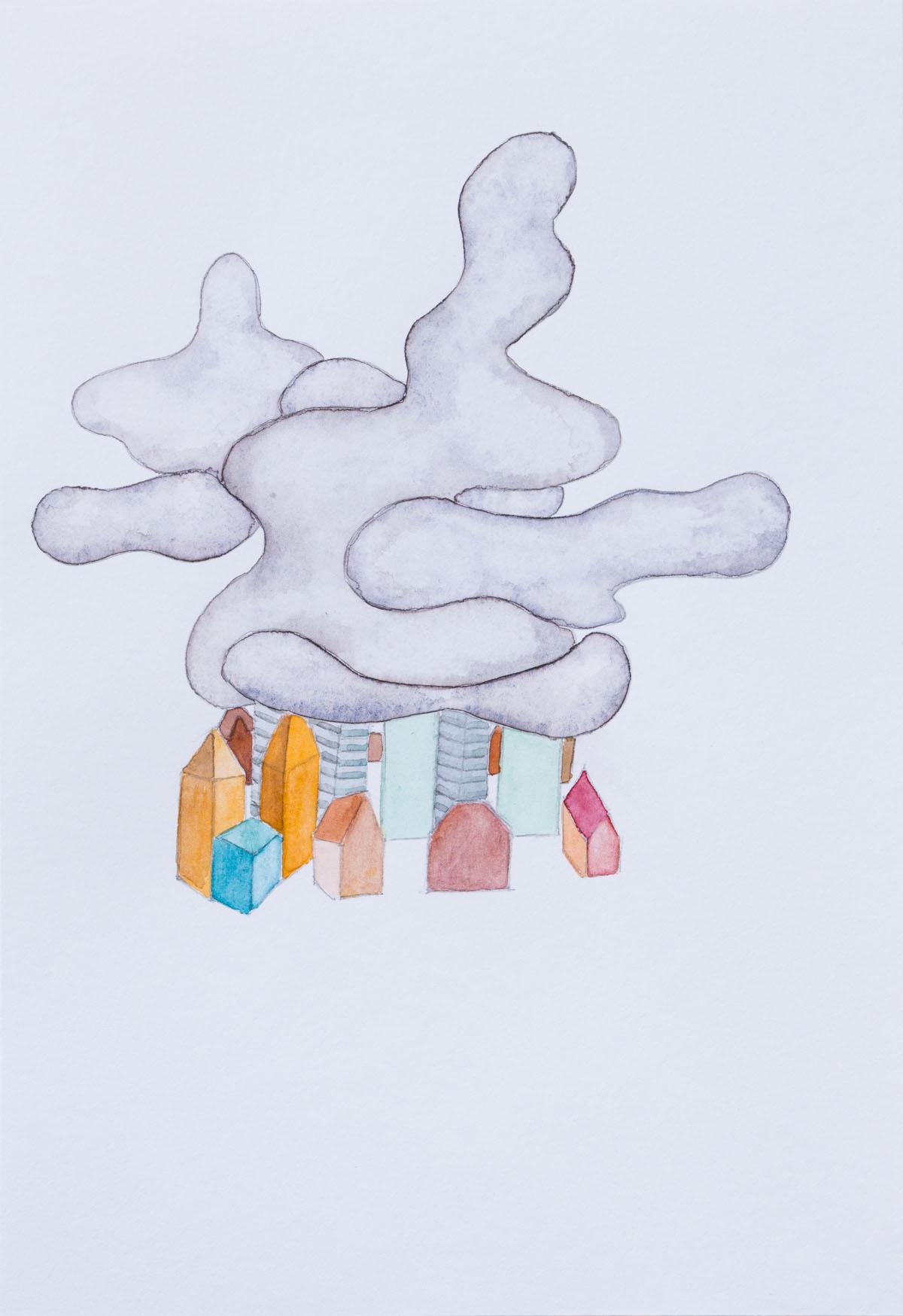 Wolken 1 ontwerp-d