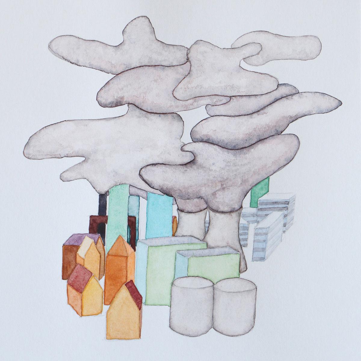 Ontwerp_beeld_Wolken2_